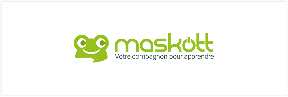 logo-maskott