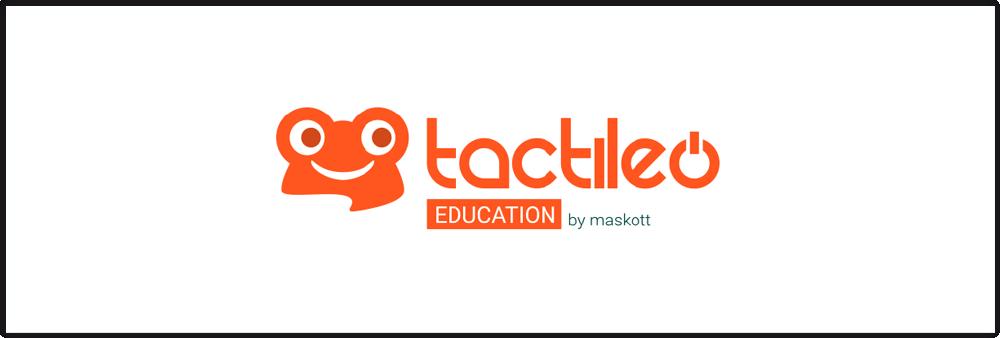 logo-tactileo