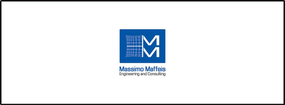 maffeis-logo