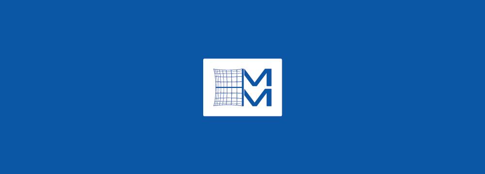 maffeis-monogramme