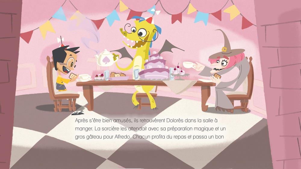 maskott-app-didactique-illustration-katia-lorenzon