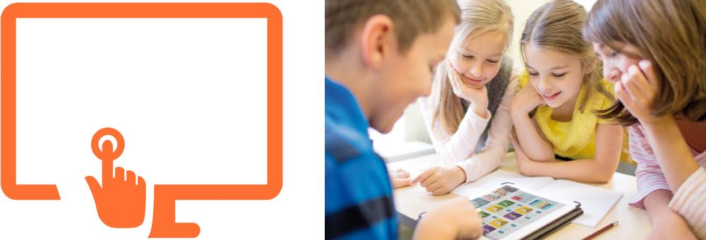 maskott-ecrans-tactiles-education-nationale