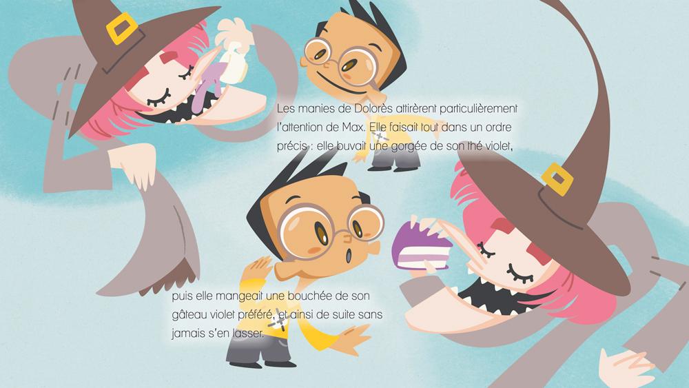 maskott-max_dolores-illustration-katia-lorenzon