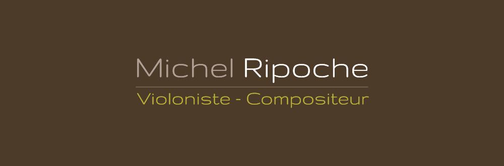 michel-ripoche-logo