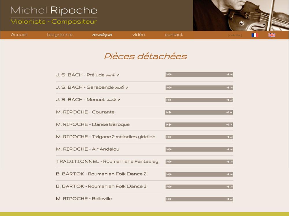 michel-ripoche-musique-site-katia-lorenzon