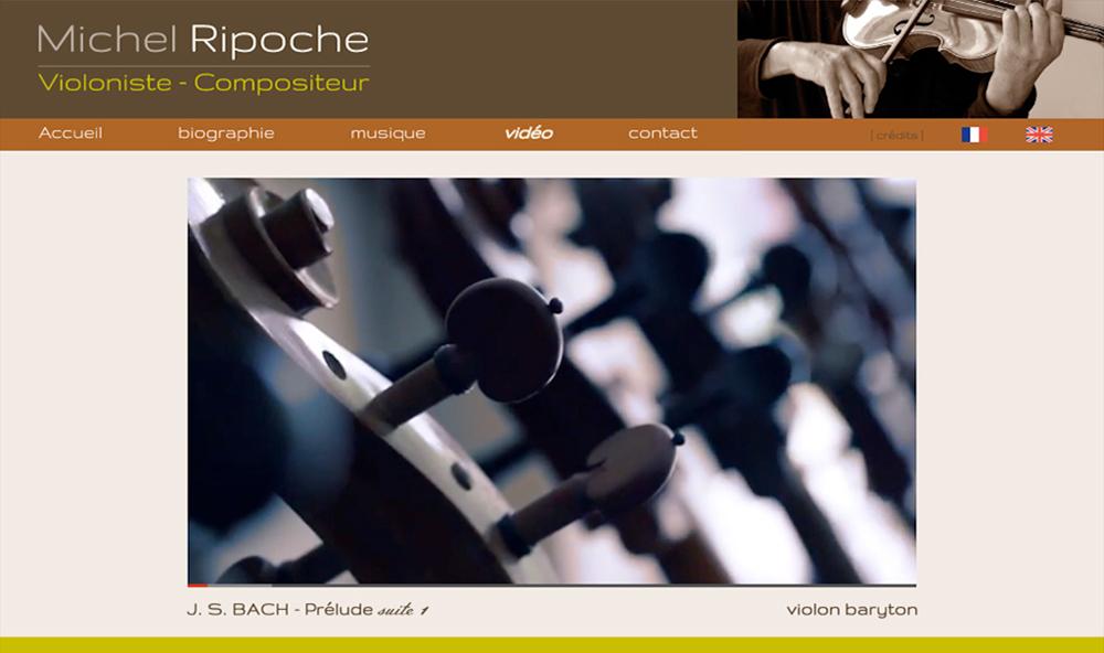 michel-ripoche-video-katia-lorenzon