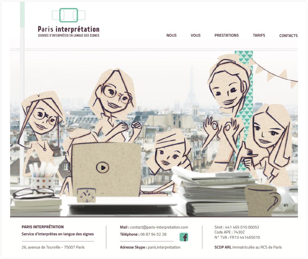 paris-interpretation-accueil-katia-lorenzon