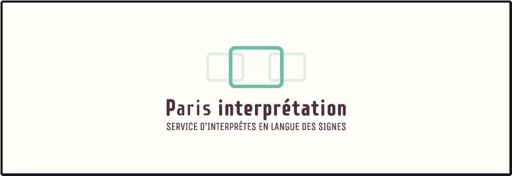 paris-interpretation-logo